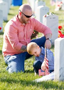 father-and-son-by-grave