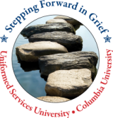 stepping-forward-logo